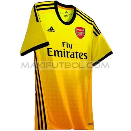 05733e0c8e8eb Camisetas de futbol premier league baratas 2018-2019 2020 de ...