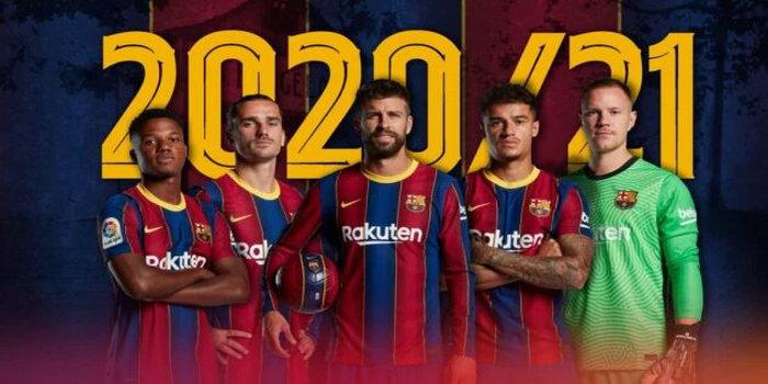 tailandia camisetas albania 2019-2020 primera equipacion