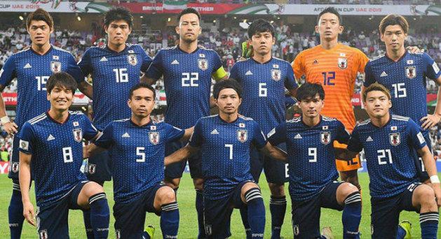 camisetas eslovaquia 2020-2021 segunda tailandia