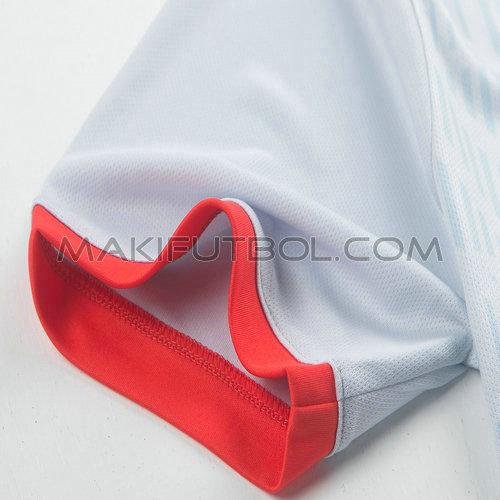 comprar camisetas online españa