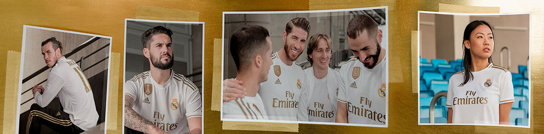 camisetas real madrid baratas online